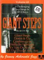 Giant Steps + CD